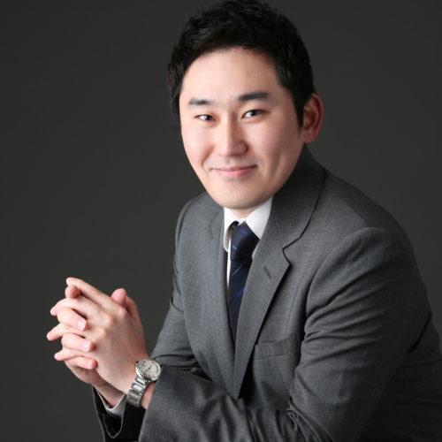 김 성 순