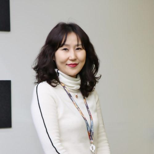박 소 희